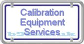 calibration-equipment-services.b99.co.uk